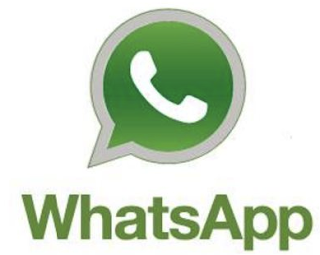 WhatsApp 2016 Offline Installer filehippo