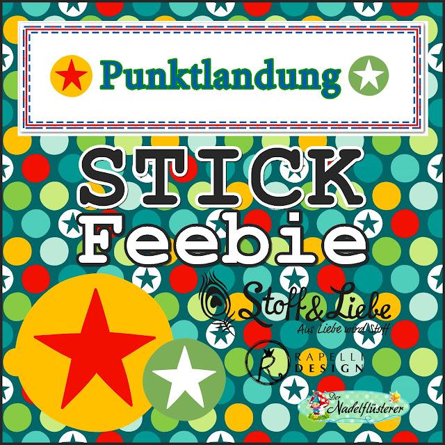 http://stoffundliebe.blogspot.de/2017/11/freebie-punktlandung.html