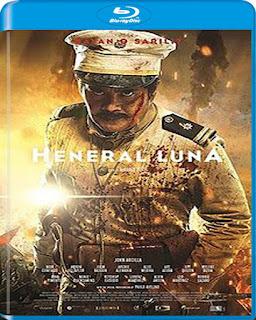 Heneral Luna 2015