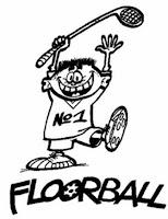 Resultado de imagen de DIBUJO FLOORBALL