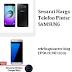 Senarai Harga Telefon Pintar Terkini Samsung Mac 2017