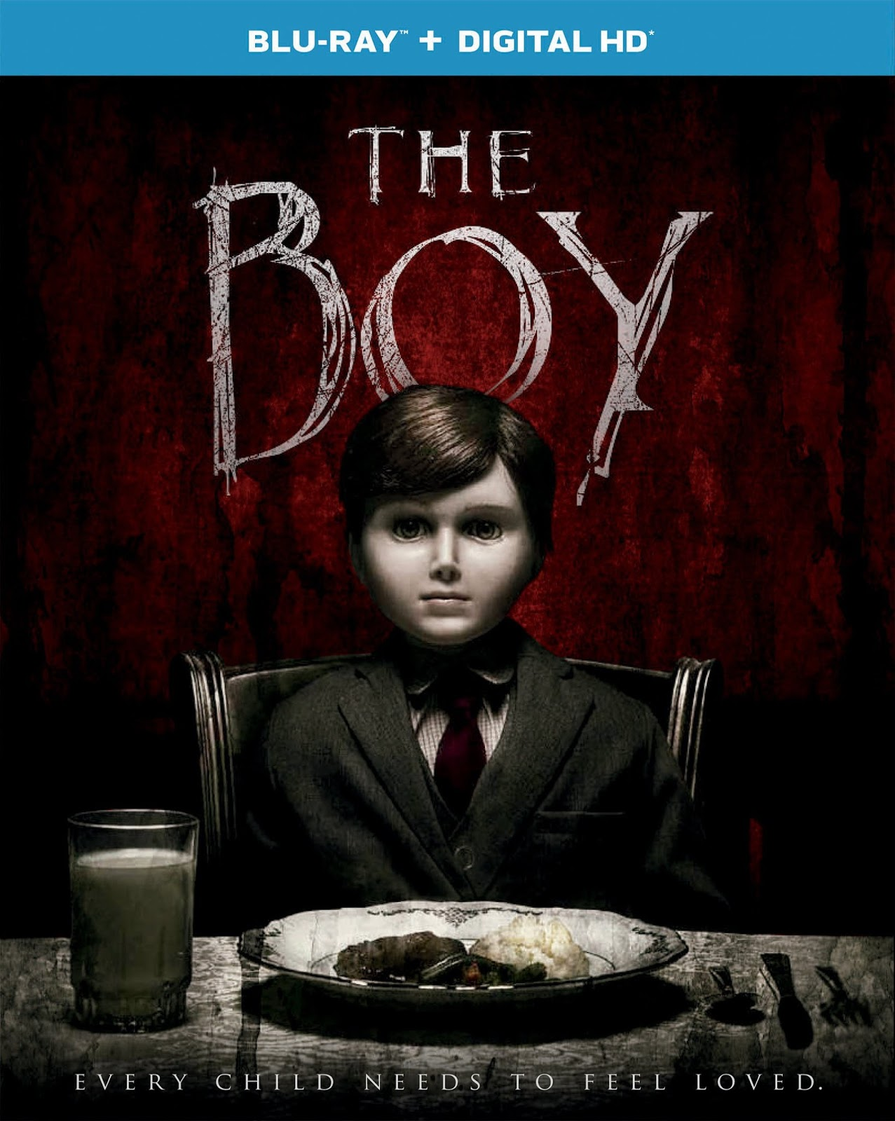 The Boy 2016 1080p BD25