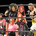 """What If"" WWE Storylines 1: Oedo Tai Invasion Part 2"