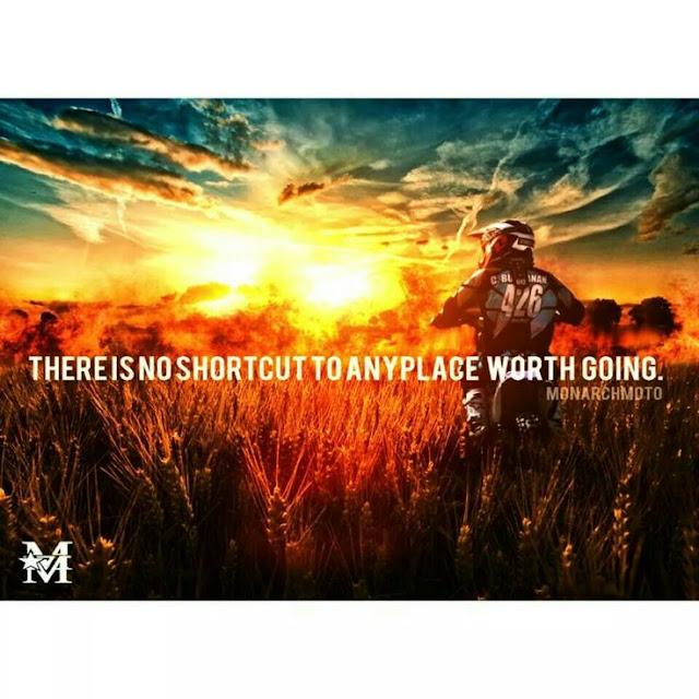 Monarch Moto