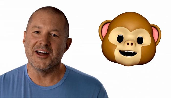 Cara Pakai Animoji iPhone X pada Semua Smartphone Android