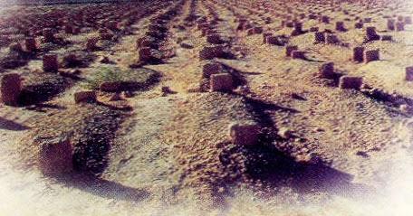 AZ 1532-ES TÖRÖK HADJÁRAT MAGYARORSZÁGON