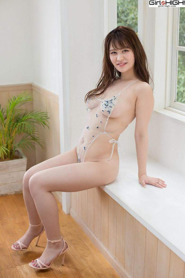 [Girlz-High] 2020-04-01 Kasumi Yoshinaga - ghwb_011_006 [46.6 Mb] 621