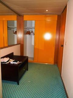 room holiday inn jeddah