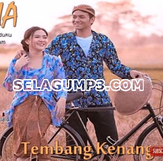 Download Lagu Kenangan Dangdut Mp3 Full Album Update Terbaru 2018