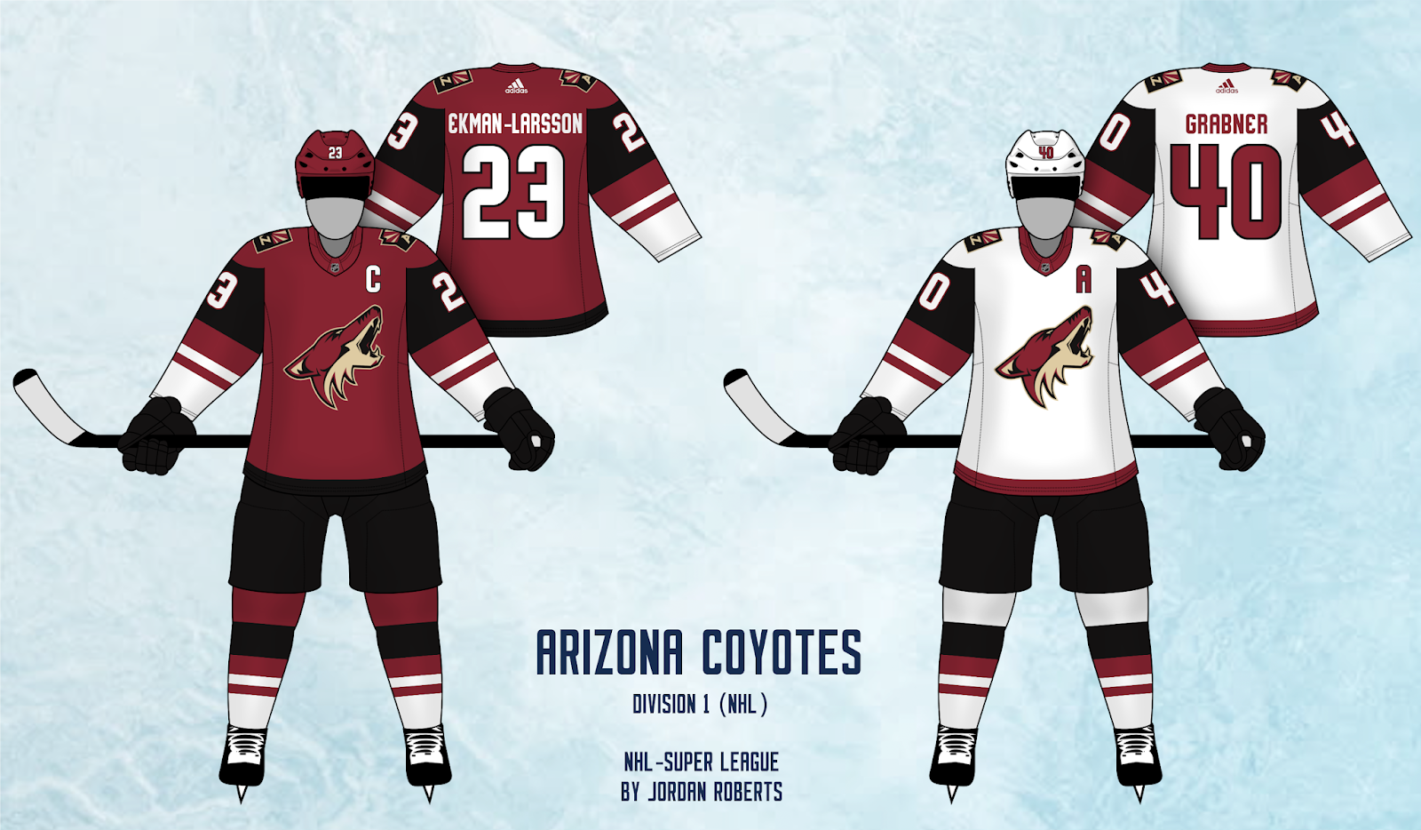 coyotes1.png