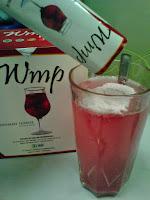 http://wmp-asli.blogspot.co.id/2016/04/wmp-slim-juice-mengatasi-berat-badan-berlebih.html