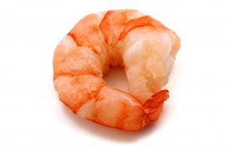 como fazer frutos do mar