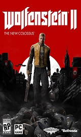 4f6a5dc0 1f13 4504 b9c7 df5a1f9a8dd9 1.53711aa9a32d1ad98b7505a60b398722 - Wolfenstein II The New Colossus The Deeds of Captain Wilkins-CODEX