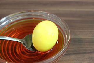 Мастер-классы и идеи по окраске яиц, Декупаж вареных яиц на крахмале, Значения символов, используемых при росписи пасхальных яиц, Кружевные пасхальные яйца, Мозаичные пасхальные яйца, Окрашивание яиц луковой шелухой, Окрашивание яиц натуральными красками, Окрашивание яиц с помощью пены для бритья, Разноцветные яйца со спиральными разводами, Секреты подготовки и окрашивания пасхальных яиц, Яйца «в крапинку», Яйца с растительным рисунком, как покрасить пасхальные яйца в домашних условиях, чем покрасить яйца на Пасху, пасхальные яйца фото, пасхальные яйца картинки, пасхпльные яйца крашенки, пасхальные яйца писанки, красивые пасхальные яйца своими руками, методи окрашивания пасхальных яиц, как покрасить яйца, когда красят яйца, чем красят яйца, пасхальные традиии, Секреты подготовки и окрашивания пасхальных яиц, Символика рисунков на пасхальных яйцах, Пасха, яйца пасхальные, блюда пасхальные, рецепты пасхальные, окрашивание яиц, декор яиц, пасхальный декор, http://eda.parafraz.space/