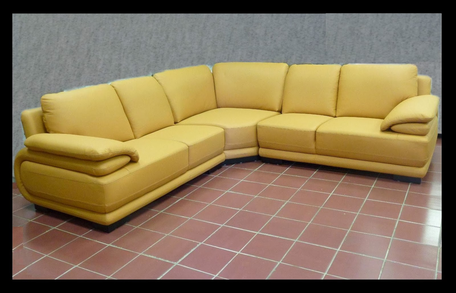 Leather Sectionals For Sale Interior Concepts Furniture Specializing In Natuzzi