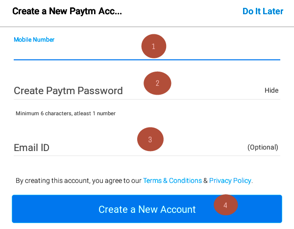 enter-paytm-mobile-number-email-password