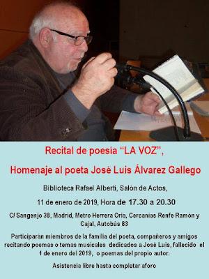 cartel-recital-homenaje