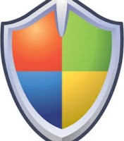 Windows-Firewall-Control Binisoft Windows Firewall Control 4.8.9.0 Incl Keygen Is Here ! [LATEST] Apps