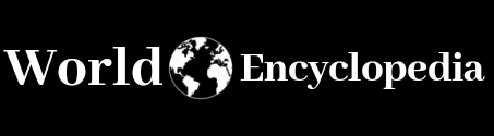World Encyclopedia| Mini Encyclopedia