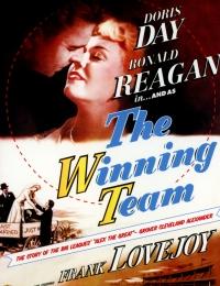 The Winning Team | Bmovies
