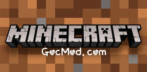Minecraft v1.14.2.50 [Patched]