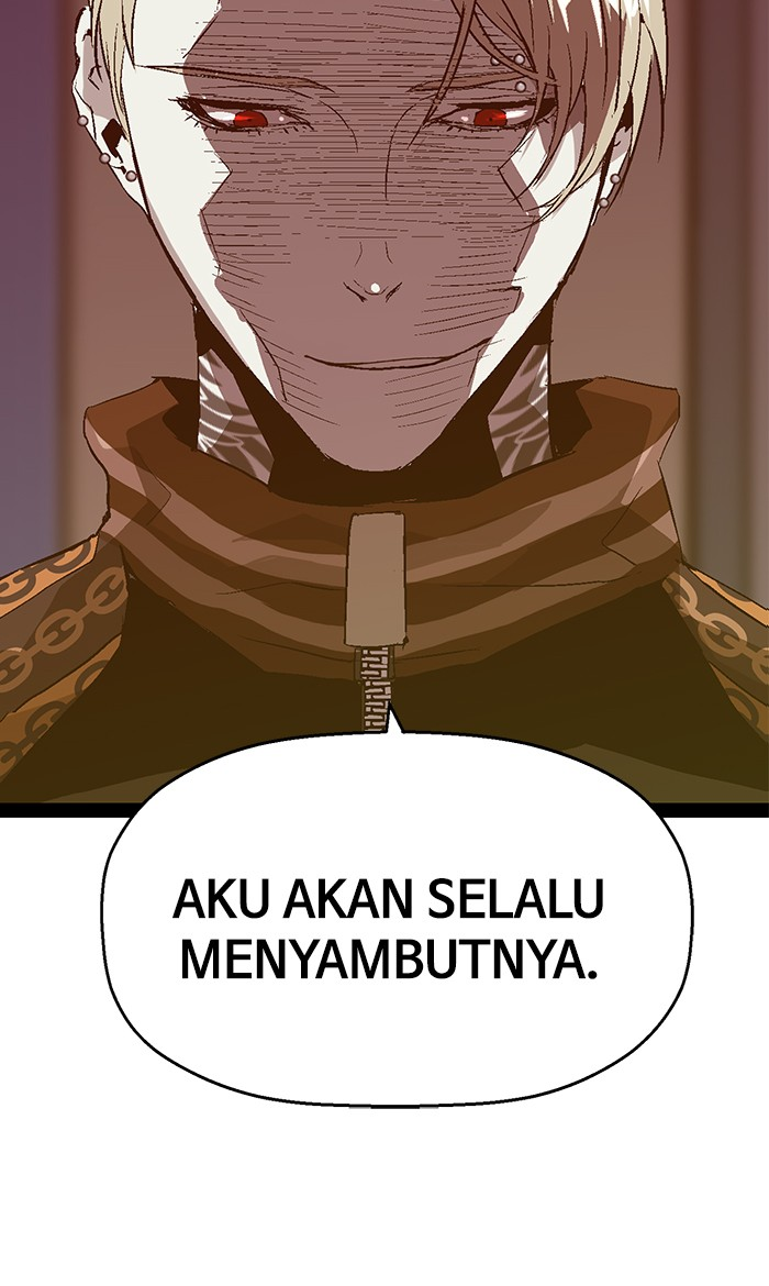 Webtoon Weak Hero Bahasa Indonesia Chapter 90