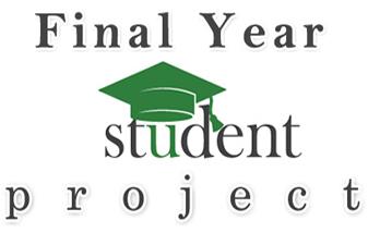 GTU Final Year Project List - Study GTU|Sysllabus,Gtu ExamPaper,Gtu