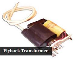Flyback Transformer