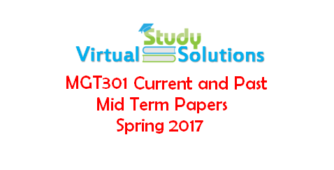 mid-term papers The midterm paper will be a preliminary work for your final project that is, you will be working on the first layout of your business model and it will.
