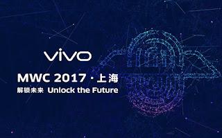 Vivo teaser possibly confirms it's unveiling under-screen fingerprint sensor next week