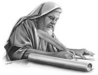 Estudo sobre Salmo 77