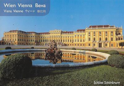 Unesco WHS Austria