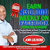 WakandaNation Reviews - How To Make More Than N50,000 Monthly Online Using Wakanda Nation
