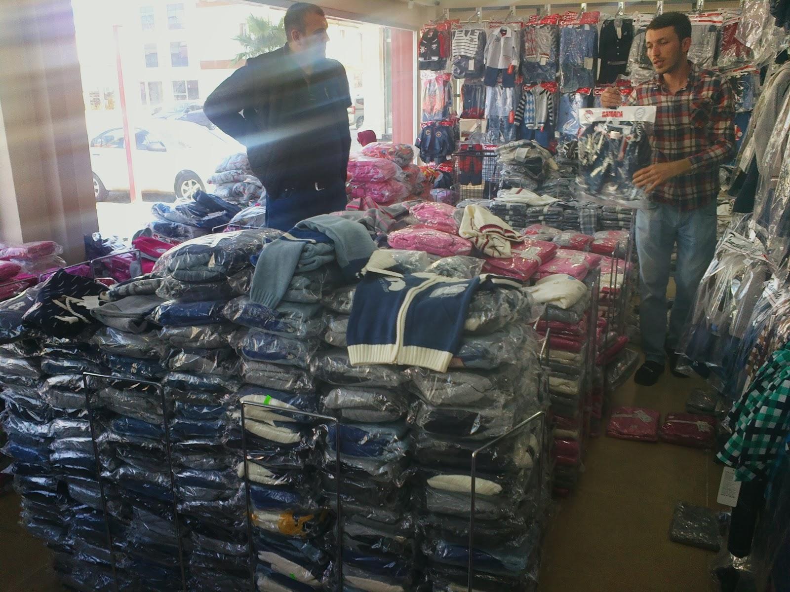 4014707890f39 MERTER TEKSTİL TOPTAN FİRMALARI : En uygun fiyata imalat yapan en ucuz  toptan istanbul merter tekstil giyim ürünleri satışı yapan firmalar,