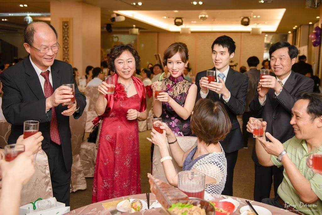 婚攝小動、婚攝推薦、婚禮紀錄、棗子樹蔬食創作料理