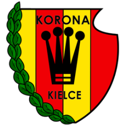 Daftar Lengkap Skuad Nomor Punggung Baju Kewarganegaraan Nama Pemain Klub Korona Kielce Terbaru Terupdate