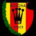 Plantilla de Jugadores del Korona Kielce 2019/2020