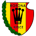 Korona Kielce 2019/2020 - Effectif actuel