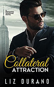https://www.amazon.com/Collateral-Attraction-Fire-Ice-Book-ebook/dp/B017UP7DKW?tag=whattoreadnext05-20