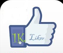 true fb auto liker app download