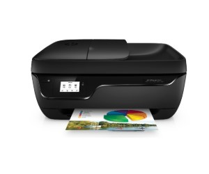 hp-officejet-3830-printer-driver