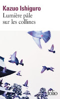 http://www.folio-lesite.fr/Catalogue/Folio/Folio/Lumiere-pale-sur-les-collines