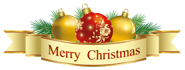 Celebrate Merry Christmas 2017 Quotes