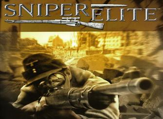 Sniper Elite [Full] [Español] [MEGA]