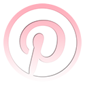 Please join me on Pinterest :)