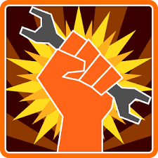 GLTools-APK-for-Android
