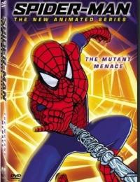 Spider-Man | Bmovies