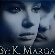 Interview + Giveaway: Dare to Dream by K. Margaret