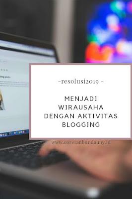 peluang bisnis 2019