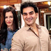 It's Official! Arbaaz Khan finally confirms his relationship with Giorgia Andriani